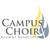 Campus Choir Alumni Association