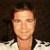 Jason Wydra