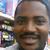 Michael Okiei