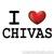 Chilangood Love