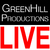 GreenHill Productions