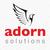 Adorn Solutions