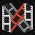 NuHo Online Film Festival