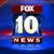 KSAZ / FOX 10 Phoenix