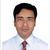 Sm Mashiur Rahman
