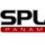 Spl Panama