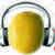 95.5 Radio San Nicolas