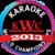 Karaoke World Championships