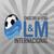Consultora De Futbol L&M