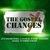The Gospel Changes