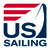 USSAILING-DOYLE SAILMAKERS LI