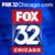 WFLD / Fox 32 Chicago