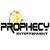 Prophecy-Entertainment