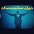 Shazam Bangles