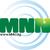 MNN Channel 4