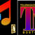 HMI Music & TM Boston