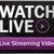 Empire Video Live Presents....
