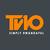 TV10_Rwanda