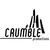 Crumble Prod