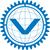 VRC TV: Ch. 14
