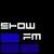Driveinshow FM