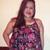 Lizeth Quevedo