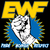 Empire Wrestling Federation