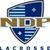 NDP Lacrosse