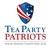 Tea Party Patriots LIVE-Espanol