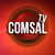 Comsal-tv