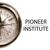 Pioneer Institute