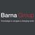 Barna Group