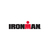 IRONMAN Asia Pacific