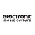 Electronic Music Culture