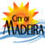 City of Madeira Beach