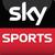 Sky Sport AL
