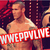 WWEPPVLive
