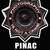 PINAC TV