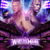 WWE Wrestlemania 30 Live 2014