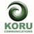 Koru Communications