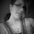 Christy Rivers