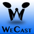 WeCast Productions