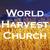 World Harvest Church, Portland OR