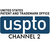 US Patent and Trademark Office - Channel 2