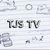 TJS TV