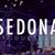 Sedona Productions