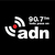 adn Radio Costa Rica