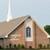Alvaton Church of Christ