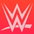 WWESYTV NETWORK