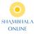 Shambhala Online